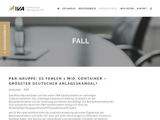 https://rechtsuniversum.de/postimg/http://anlegerschutz.ag/de/faelle/fall/pr-gruppe-es-fehlen-1-mio-container-groesster-deutscher-anlageskandal?size=320