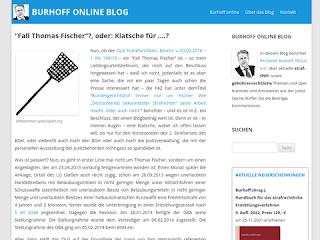 https://rechtsuniversum.de/postimg/http://blog.burhoff.de/2016/03/fall-thomas-fischer-oder-klatsche-fuer?size=320