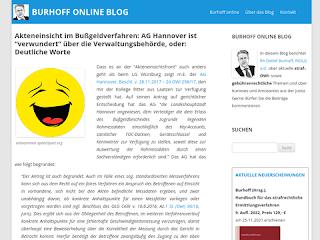 https://rechtsuniversum.de/postimg/http://blog.burhoff.de/2018/01/akteneinsicht-im-bussgeldverfahren-ag-hannover-ist-verwundert-ueber-die-verwaltungsbehoerde-oder-deutliche-worte?size=320
