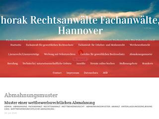 https://rechtsuniversum.de/postimg/http://fachanwalt-hannover.com/anwaltskanzlei/abmahnungsmuster?size=320