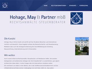 https://anwaltsblogs.de/postimg/http://hohage-may.de/?p=11499?size=320