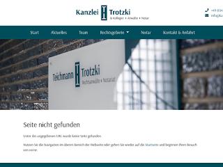 https://rechtsuniversum.de/postimg/http://kanzlei-tt.de/sanierungs-und-insolvenzberatung?size=320