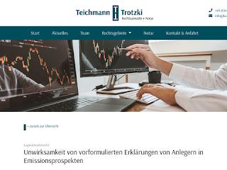 https://rechtsuniversum.de/postimg/http://kanzlei-tt.de/unwirksamkeit-von-vorformulierten-erklaerungen-von-anlegern-in-emissionsprospekten?size=320