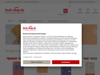 https://rechtsuniversum.de/postimg/http://kanzleiforum.beck-shop.de/2019/06/19/digitale-prozesse-bestimmen-bereits-jetzt-die-wettbewerbsfaehigkeit-des-anwalts?size=320