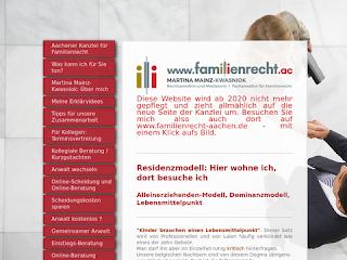 https://rechtsuniversum.de/postimg/http://mainz-kwasniok.de/mutters-haus-vaters-haus-neuordnung-nach-trennung/residenzmodell?size=320