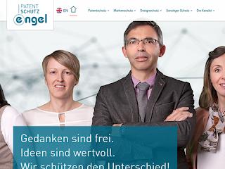 https://rechtsuniversum.de/postimg/http://patentschutzengel.de/index.php?size=320