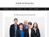 https://anwaltsblogs.de/postimg/http://rechtsanwael.de/?page_id=1073?size=320