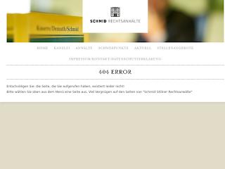 https://rechtsuniversum.de/postimg/http://schmid-stillner.de/reaktions-der-datenschutzbehoerden-auf-eugh-urteil-zu-facebook-fanpage?size=320