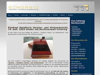 https://rechtsuniversum.de/postimg/http://schoernig.de/reichert-handbuch-vereins-und-verbandsrecht-14-aufl-2018-wieder-mit-rechtsanwalt-schoernig?size=320
