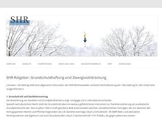 https://rechtsuniversum.de/postimg/http://shr-rae.de/2018/12/04/shr-ratgeber-grundschuldhaftung-und-zwangsvollstreckung?size=320