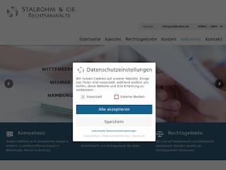 https://rechtsuniversum.de/postimg/http://stalbohm.de/musterfeststellungsklage-gegen-die-volkswagen-ag?size=320