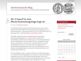 https://rechtsuniversum.de/postimg/http://verfahrensrecht.uni-halle.de/2017/01/05/der-entwurf-fuer-eine-musterfeststellungsklage-liegt-vor?size=320
