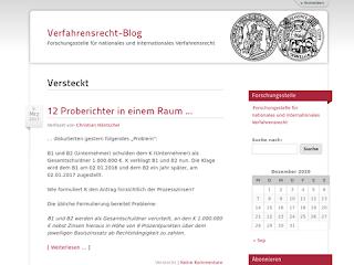 https://rechtsuniversum.de/postimg/http://verfahrensrecht.uni-halle.de/kategorie/versteckt?size=320