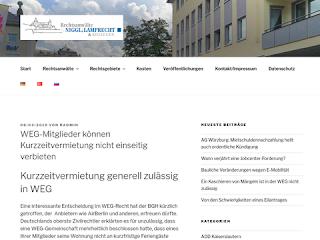 https://rechtsuniversum.de/postimg/http://www.anwaltskanzlei-wue.de/2019/06/03/weg-mitglieder-koennen-kurzzeitvermietung-nicht-einseitig-verbieten?size=320