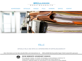 https://rechtsuniversum.de/postimg/http://www.bruellmann.de/faelle?size=320