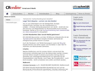 https://rechtsuniversum.de/postimg/http://www.cr-online.de/52077.htm?size=320