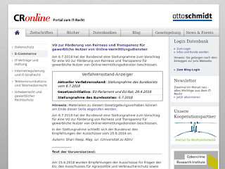https://rechtsuniversum.de/postimg/http://www.cr-online.de/52248.htm?size=320