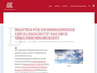 https://rechtsuniversum.de/postimg/http://www.derenergieblog.de/alle-themen/energie/baustein-fuer-die-energiewende-und-klimaschutz-das-neue-gebaeudeenergiegesetz?size=320