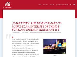 https://rechtsuniversum.de/postimg/http://www.derenergieblog.de/alle-themen/energie/smart-city-auf-dem-vormarsch-warum-das-internet-of-things-fuer-kommunen-interessant-ist?size=320