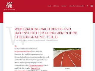 https://rechtsuniversum.de/postimg/http://www.derenergieblog.de/alle-themen/telekommunikation/webtracking-nach-der-ds-gvo-datenschuetzer-korrigieren-ihre-stellungnahme-teil-1?size=320
