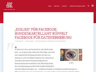 https://rechtsuniversum.de/postimg/http://www.derenergieblog.de/alle-themen/wettbewerbs-und-kartellrecht/dislike-fuer-facebook-bundeskartellamt-rueffelt-facebook-fuer-datenerhebung?size=320