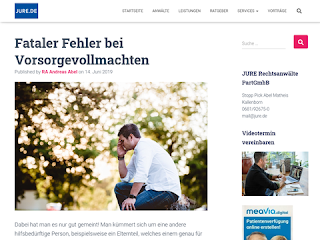 https://rechtsuniversum.de/postimg/http://www.erbrecht-saar.de/fataler-fehler-bei-vorsorgevollmachten?size=320