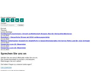 https://rechtsuniversum.de/postimg/http://www.etl.de/aktuelle-themen/sommer-startet-mit-neuerungen-fuer-mini-und-midi-jobber?size=320