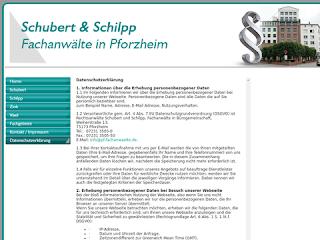 https://rechtsuniversum.de/postimg/http://www.fachanwaltskanzlei-pforzheim.de/datenschutz.html?size=320
