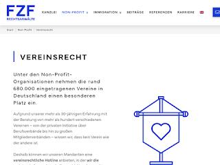 https://rechtsuniversum.de/postimg/http://www.fzf.de/vereinsrecht?size=320