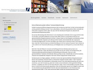 https://rechtsuniversum.de/postimg/http://www.gms-rechtsanwaelte.de/nachrichten/iww-testament-erbrecht.html?size=320