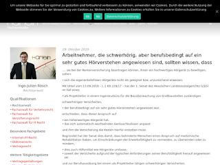 https://rechtsuniversum.de/postimg/http://www.haerlein.de/arbeitnehmer-die-schwerhorig-aber-berufsbedingt-auf-ein-sehr-gutes-horverstehen-angewiesen-sind-sollten-wissen-dass?size=320