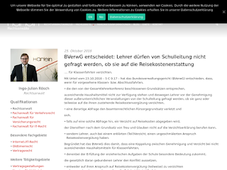 https://rechtsuniversum.de/postimg/http://www.haerlein.de/bverwg-entscheidet-lehrer-durfen-von-schulleitung-nicht-gefragt-werden-ob-sie-auf-die-reisekostenerstattung?size=320