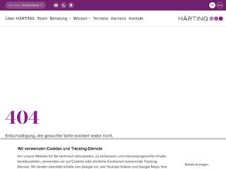 https://rechtsuniversum.de/postimg/http://www.haerting.de/neuigkeit/webinar-know-how-schutz-und-whistleblowing-welche-vorteile-bringt-das-geplante?size=320