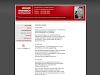 https://rechtsuniversum.de/postimg/http://www.hannusch.net/anwaltskanzlei/aktuelle-urteile.php?news=26885?size=320