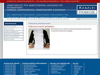 https://rechtsuniversum.de/postimg/http://www.hensche.de/arbeit-bei-lila-baecker-geht-weiter-12.08.2019-20.40.html?size=320