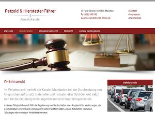 https://rechtsuniversum.de/postimg/http://www.hierstetter-faehrer.de/verkehrsrecht?size=320