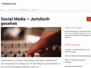 https://rechtsuniversum.de/postimg/http://www.it-rechtsinfo.de/social-media-rechtsanwalt?size=320