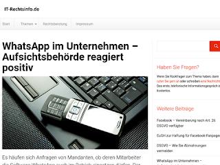 https://rechtsuniversum.de/postimg/http://www.it-rechtsinfo.de/whatsapp-rechtsanwalt?size=320