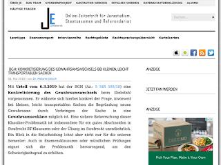 https://rechtsuniversum.de/postimg/http://www.juraexamen.info/bgh-konkretisierung-des-gewahrsamswechsels-bei-kleinen-leicht-transportablen-sachen?size=320