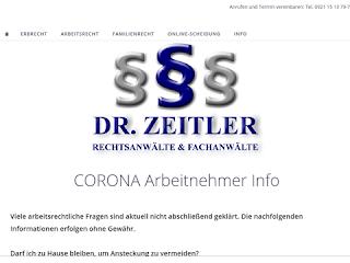 https://anwaltsblogs.de/postimg/http://www.kanzlei-dr-zeitler.de/info/arbeitnehmer-haeufig-gestellt-fragen/index.html?size=320