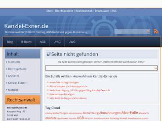 https://rechtsuniversum.de/postimg/http://www.kanzlei-exner.de/Rechtsanwalt-Kiel/flirtdate18-com/2018/750?size=320
