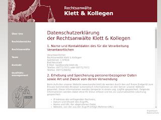 https://rechtsuniversum.de/postimg/http://www.kanzlei-klett.de/datenschutz.html?size=320