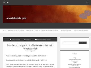 https://rechtsuniversum.de/postimg/http://www.kanzlei-puetz.de/2018/01/25/bundessozialgericht-glatteistest-ist-kein-arbeitsunfall?size=320