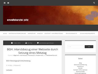 https://rechtsuniversum.de/postimg/http://www.kanzlei-puetz.de/2018/03/07/bgh-inlandsbezug-einer-webseite-durch-setzung-eines-metatag?size=320