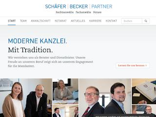 https://rechtsuniversum.de/postimg/http://www.kanzlei-sbp.de/aktuelles/2018/bgh-grundstueckseigentuemer-ist-verantwortlich-wenn-ein-von-ihm-beauftragter-handwerker-einen-auf-das-nachbarhaus-uebergreifenden-brand-verursacht.html?size=320