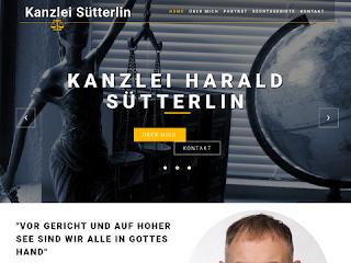 https://rechtsuniversum.de/postimg/http://www.kanzlei-suetterlin.de/index.php?size=320