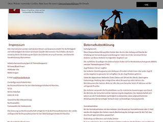 https://rechtsuniversum.de/postimg/http://www.kanzleiblunk.de/impressum.html?size=320