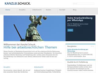 https://rechtsuniversum.de/postimg/http://www.kanzleischuck.de/?p=776?size=320