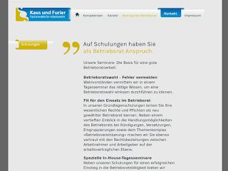 https://rechtsuniversum.de/postimg/http://www.kaus-furier.de/betriebsrat-01schul.html?size=320
