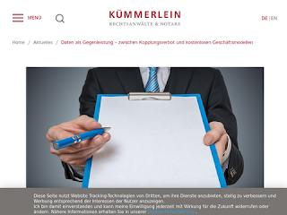https://rechtsuniversum.de/postimg/http://www.kuemmerlein.de/aktuelles/einzelansicht/daten-als-gegenleistung-zwischen-kopplungsverbot-und-kostenlosen-geschaeftsmodellen?size=320